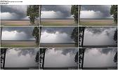 Name: 090822-storm-timelapse-6x.jpg    