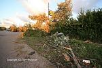 Name: 110822-goderich_damage_0002.jpg    