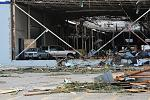 Name: 110822-goderich_damage_0015.jpg    