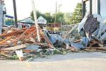 Name: 110822-goderich_damage_0019.jpg    
