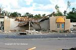 Name: 110822-goderich_damage_0020.jpg    