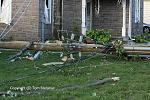 Name: 110822-goderich_damage_0030.jpg    
