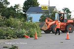 Name: 110822-goderich_damage_0032.jpg    