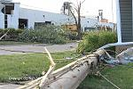 Name: 110822-goderich_damage_0035.jpg    