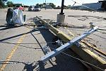 Name: 110822-goderich_damage_0054.jpg    