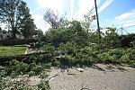 Name: 110822-goderich_damage_0055.jpg    