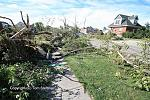 Name: 110822-goderich_damage_0061.jpg    