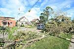Name: 110822-goderich_damage_0062.jpg    