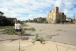 Name: 110822-goderich_damage_0094.jpg    