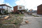 Name: 110822-goderich_damage_0102.jpg    