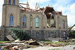 Name: 110822-goderich_damage_0120.jpg    