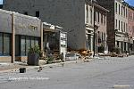 Name: 110822-goderich_damage_0145.jpg    
