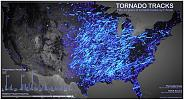 Name: tornadotracks01.jpg    