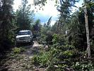 Name: 2002-jun28-halfwaylake-08.jpg    