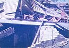 Name: Tornado damage 1953b by snap-happy1.jpg    
