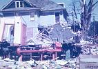Name: Tornado damage 1953c by snap-happy1.jpg    