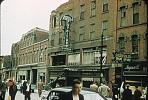 Name: West side of Front St. following the tornado of 21 May 1953 by snap-happy1.jpg    