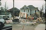 Name: Northwest corner of Brock and Lochiel Sts. after the tornado of 21 May 1953 by snap-happy1.jpg    