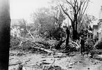 Name: Tornado damage 1953e by snap-happy1.jpg    