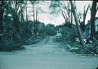 Name: Looking north down Euphemia St. to George St. after tornado of 21 May 1953 by snap-happy1.jpg    