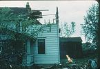 Name: Unidentified House after tornado of 21 May 1953 by snap-happy1.jpg    