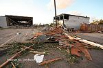 Name: 110822-goderich_damage_0004.jpg    
