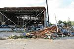 Name: 110822-goderich_damage_0014.jpg    