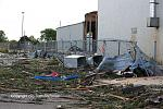 Name: 110822-goderich_damage_0042.jpg    