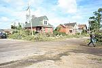 Name: 110822-goderich_damage_0078.jpg    