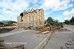 Name: 110822-goderich_damage_0110.jpg    