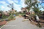 Name: 110822-goderich_damage_0121.jpg    