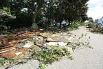 Name: 110822-goderich_damage_0126.jpg    