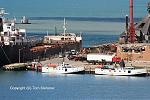 Name: 110822-goderich_damage_0138.jpg    
