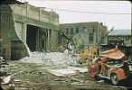 Name: Remains of the Imperial Theatre following the tornado of 21 May 1953 by snap-happy1.jpg    
