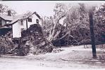 Name: 001_Unknown house - 21 May 1953 by snap-happy1.jpg    