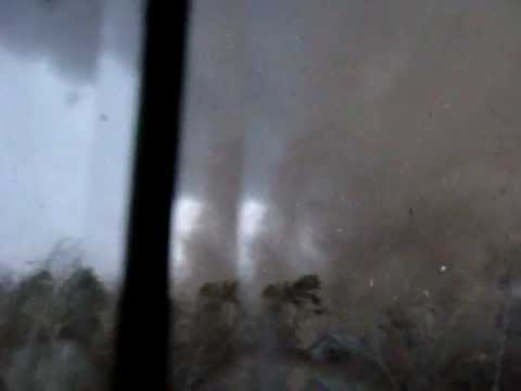 West Liberty Tornado.wmv